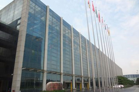 leizhan-to-china-international-paper-technology-exhibition