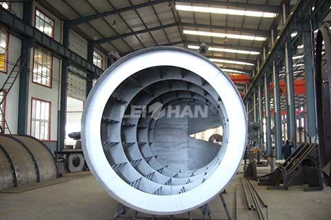Bangladesh-PaperTech-Expo-Leizhan